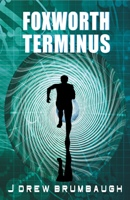 002_TerminusFrontcover_small