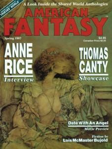 american-fantasy