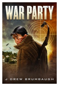 war-party-cover